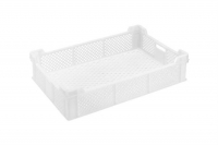 Bac alimentaire 600x400x145mm