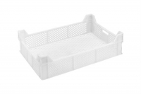 Bac alimentaire 600x400x170mm