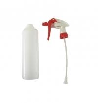 Pulvérisateur 1L en plastique