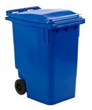 Conteneur à déchets 360L