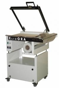 Emballeuse ELIZORA 5060 ORA - Pièces détachées :