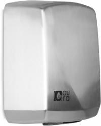 Sèche-main automatique en inox AISI 304