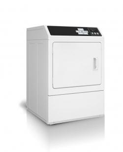 Sèche-linge professionnel 10kg - DRYTEN White Tri