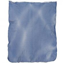 Filet de lavage NU - 50x70 cm ou 80x100cm