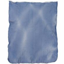 Filet de lavage 50x70 cm - JAUNE