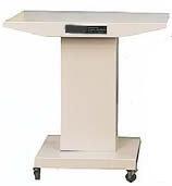 Table blanche pour emballeuse E42 / E53