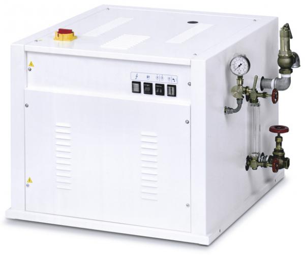 G n rateur de vapeur lectrique pro - Generateur de vapeur ...