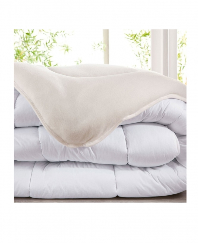 linge de lit professionnel couettes hotellerie blanchisserie. Black Bedroom Furniture Sets. Home Design Ideas