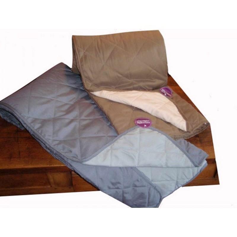 linge de lit professionnel couverture polaire couvre lit. Black Bedroom Furniture Sets. Home Design Ideas