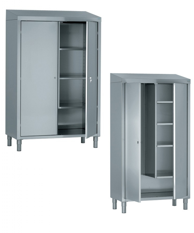 armoire stockage alimentaire cuisine et restauration professionnelle. Black Bedroom Furniture Sets. Home Design Ideas