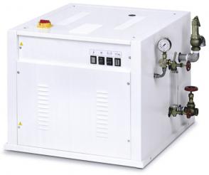 Générateur de vapeur électrique MAXI 60