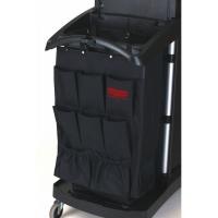 Accessoire pour chariot d'étage