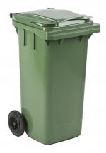 Conteneur à déchets 120L