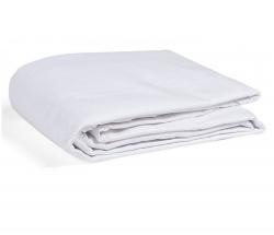 Drap de lit professionnel 2 personnes 280 x 310cm