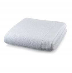 Serviette de bain 50x100cm 500gr/m²