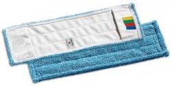 Frange à poches en Microfibre