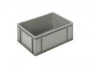 Bac plastique 400x300x170 mm