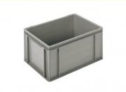Bac plastique 400x300x220 mm