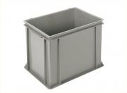 Bac plastique 400x300x320 mm
