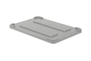 Couvercle pour caisses palette 1425A - 1425AR
