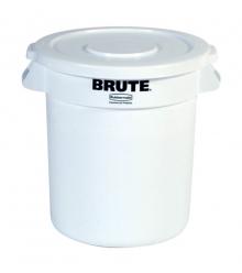 Conteneur à déchets Brute 37.9L