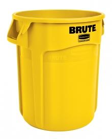 Conteneur à déchets Brute 75.7L