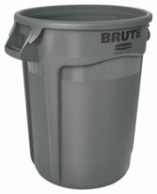 Conteneur à déchets Brute 121.1L