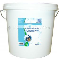 PARA 5kg : Poudre additive anticalcaire