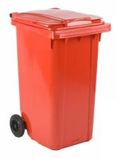 Conteneur à déchets 240L