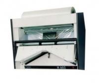 Emballeuse H602 ORA - Pièces détachées :