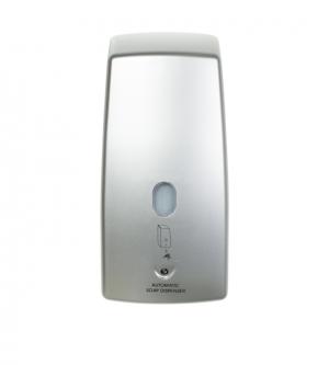 Distributeur de savon liquide 0.5L - automatique et mural
