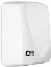 Sèche-main automatique en plastique ABS