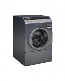Laveuse essoreuse professionnelle WASHER Grey