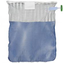 Filet de lavage 60x70 cm - Niveau de remplissage