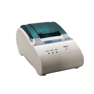 Imprimante Thermique ATP.