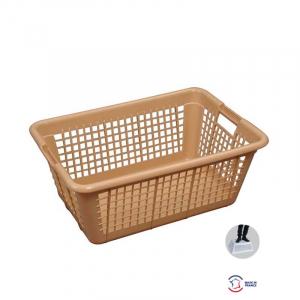 Corbeille à linge 100L pour pressing ou blanchisserie
