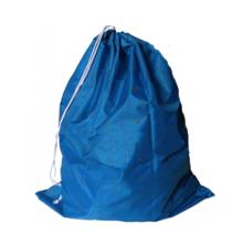 Sac à linge 100% Nylon 88g/m² - 60L