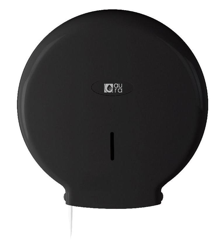 Distributeur papier toilette professionnel - Distributeur rouleau papier toilette ...